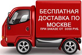 Хранение - Полимербыт, купить в интернет-магазине ...